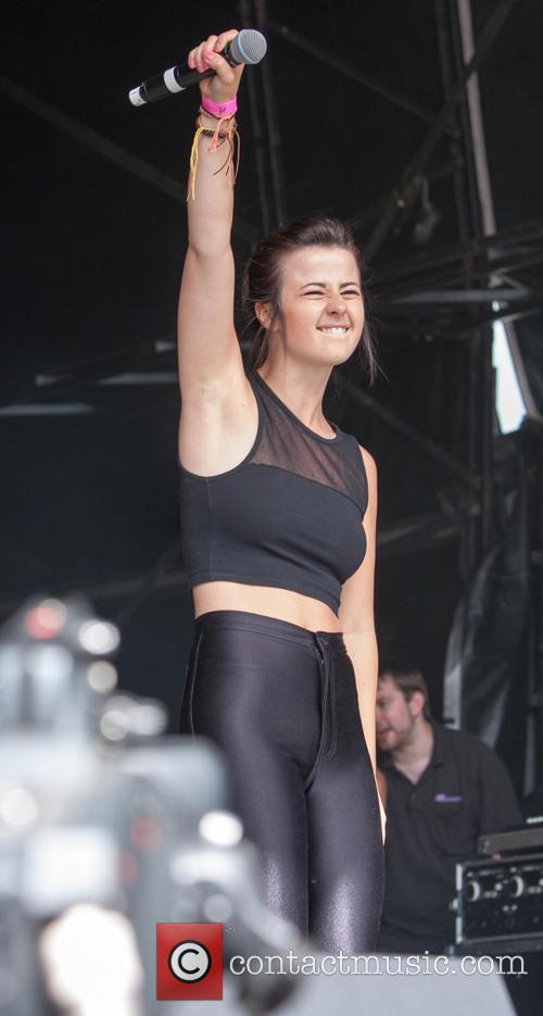Chloe Cooke 5
