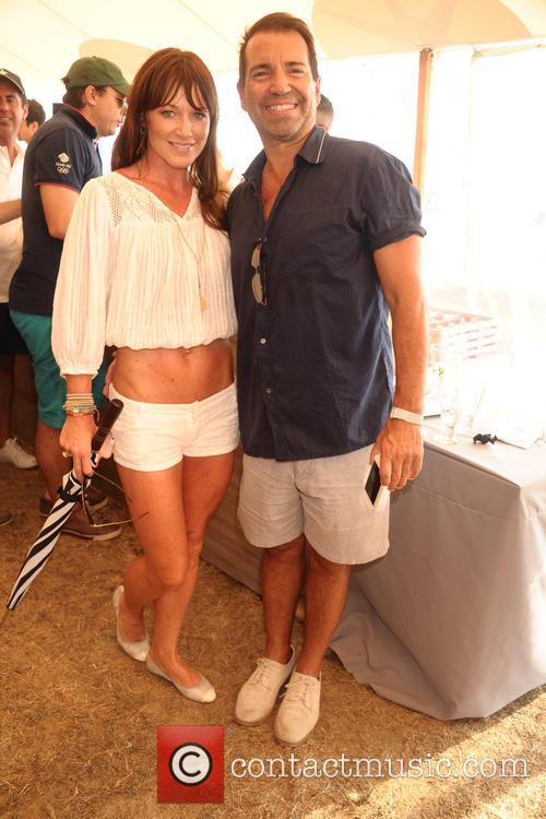 Jennifer Notar and Richie Notar 4