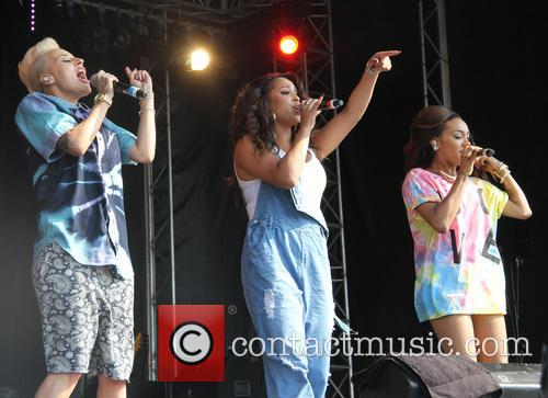 stooshe music on the hill 2013 3775661