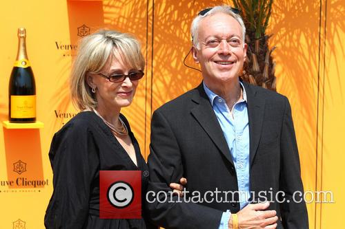 Nickolas Grace