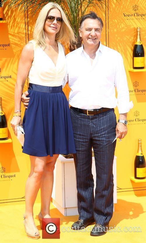 Raymond Blanc and Natalia Traxel 4
