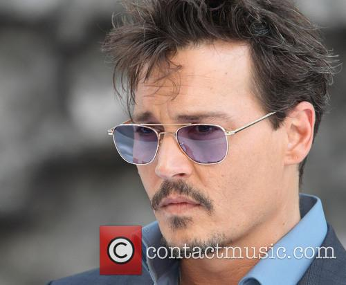 johnny depp uk premiere of the lone 3775091