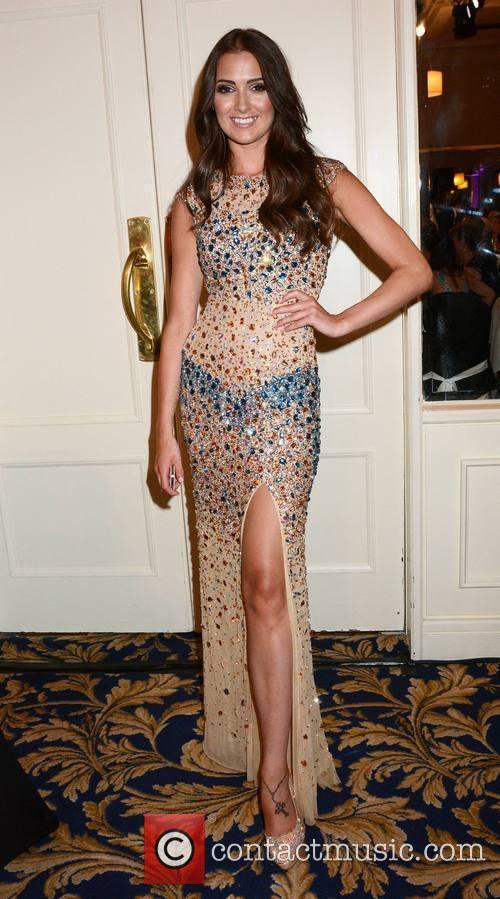 Miss Ireland 2013 Finals