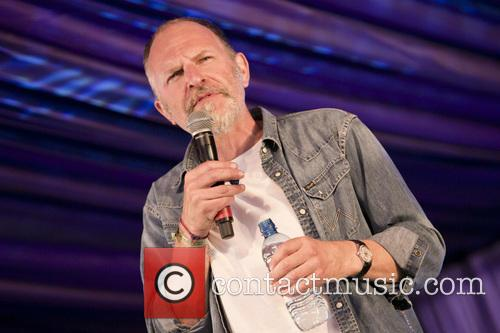 Simon Evans 2