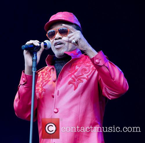 Bobby Womack 7