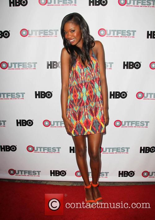 The 2013 Outfest Film Festival Closing Night Gala