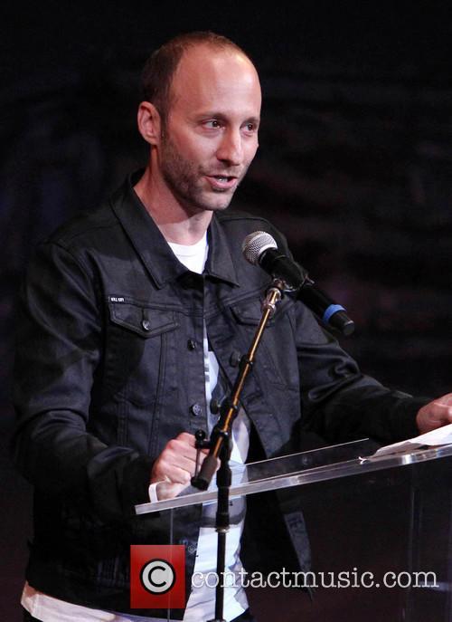 Darren Stein 1