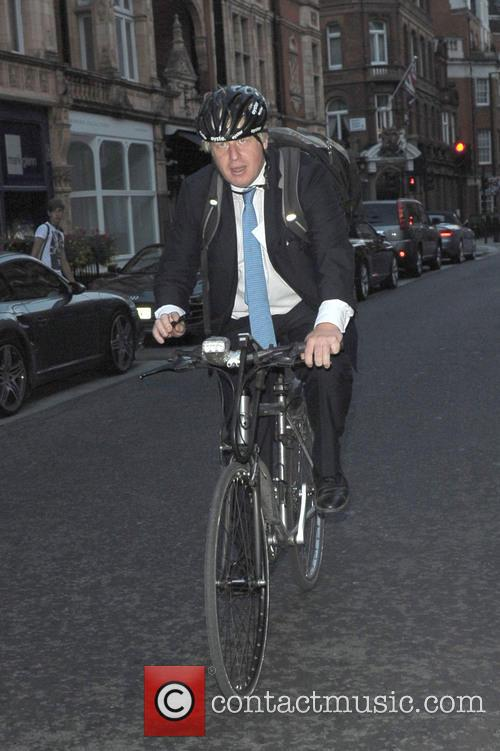 Boris Johnson 3