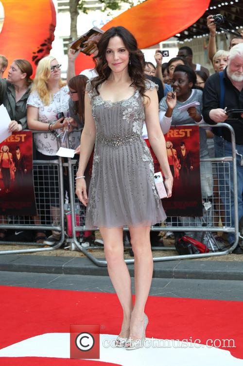mary louise parker uk film premiere of red 3776101