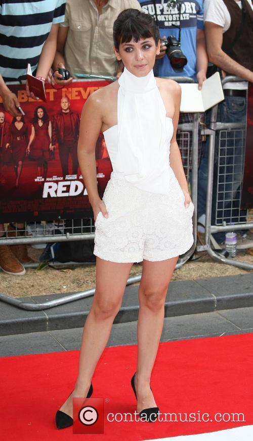 Katie Melua 11