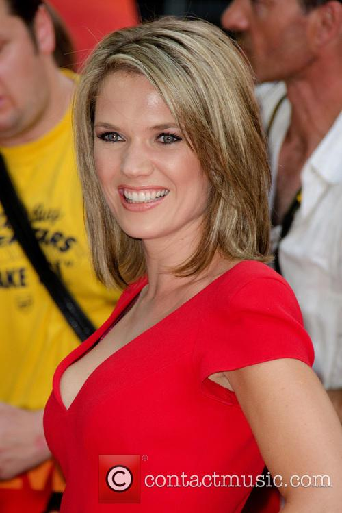 charlotte hawkins uk film premiere of red 3776556