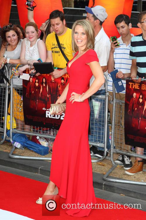 charlotte hawkins european premiere of red 2 3776691