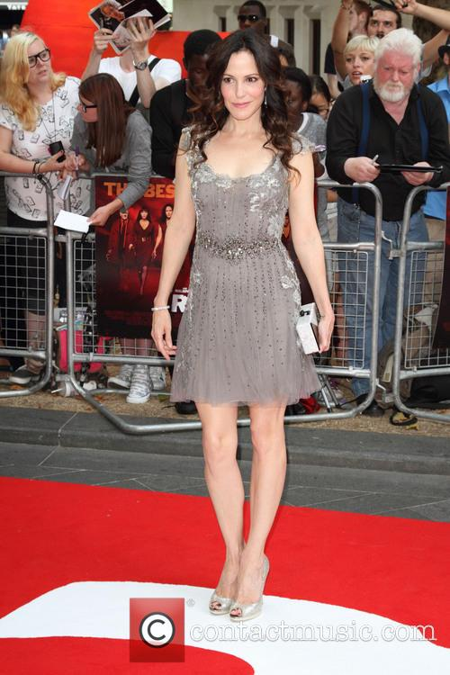 mary louise parker european premiere of red 3776685