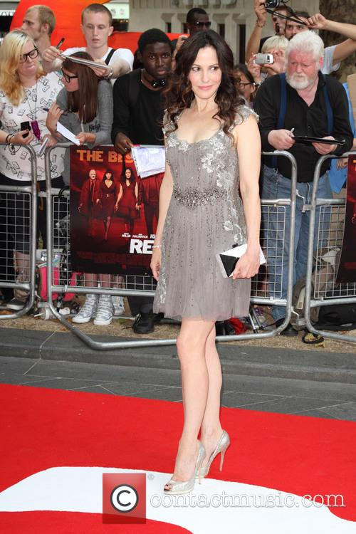 mary louise parker european premiere of red 3776687