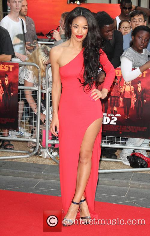 Sarah Jane Crawford 2