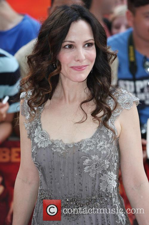Mary Louise Parker 2