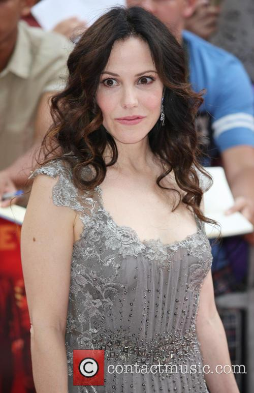 Mary Louise Parker 3