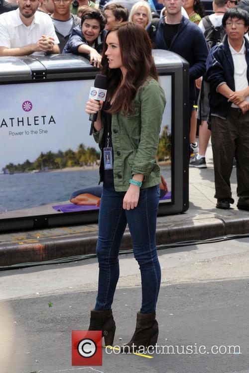 Megan Fox 12