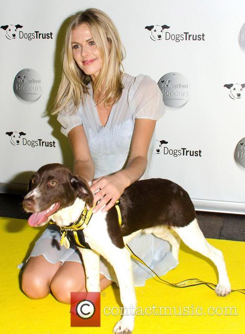Dogs Trust Honours