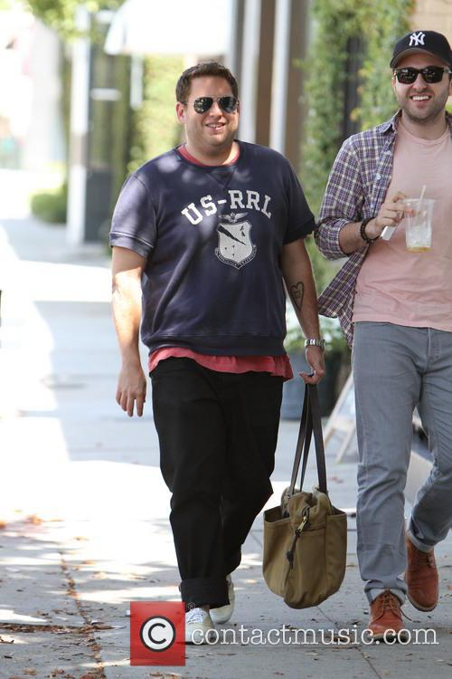 jonah hill jonah hill in melrose place 3776623