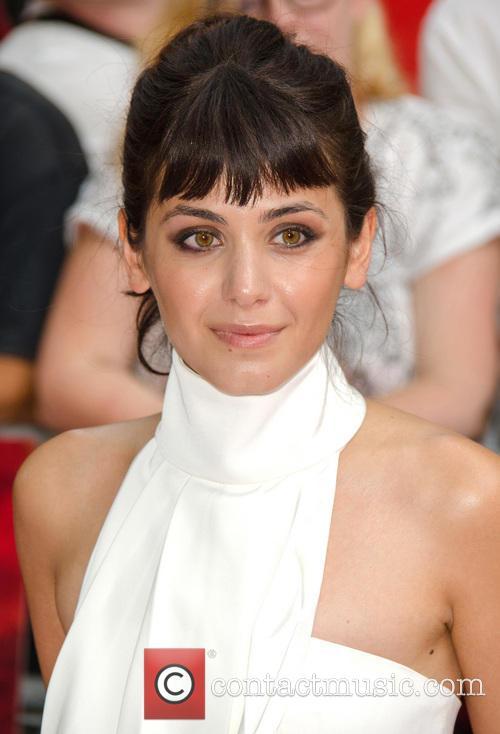 Katie Melua 12