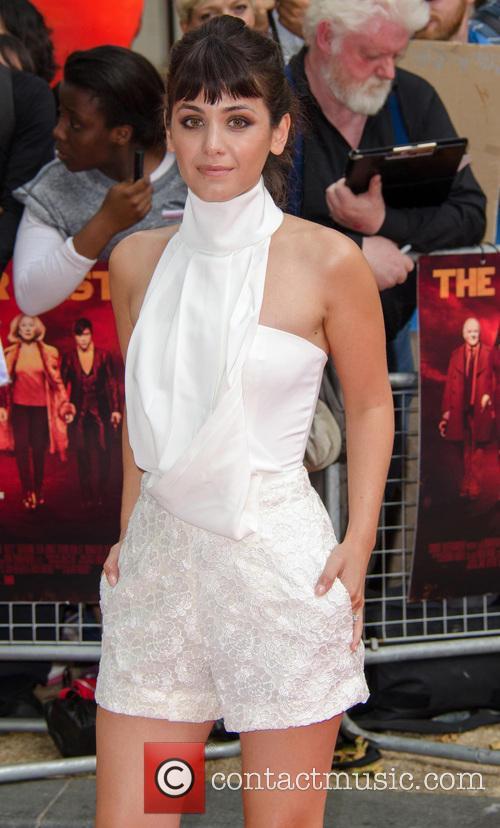 Katie Melua 13