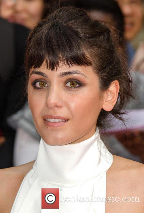 Katie Melua 14