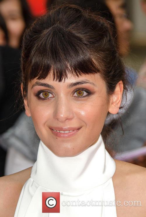 Katie Melua 15