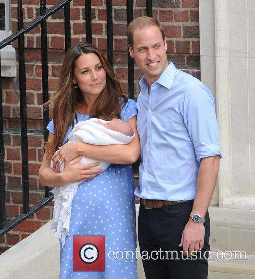 prince william kate middleton baby cambridge prince william and 3777701
