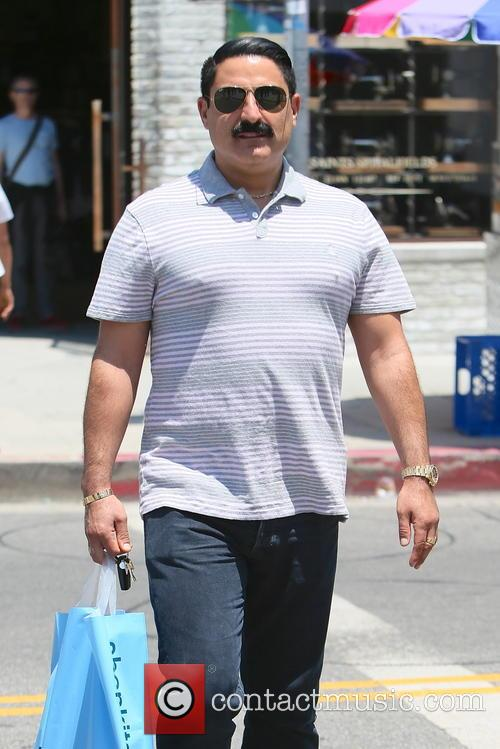 reza farahan shahs of sunset stars seen 3777937
