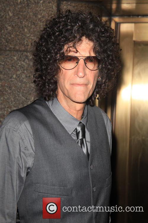 howard stern americas got talent season 8 3778425
