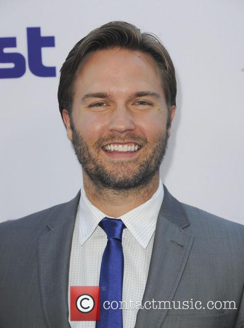 Los Angeles premiere of 'The To Do List'