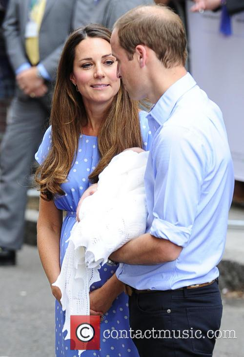 prince william duke of cambridge catherine duchess of cambridge baby 3779231