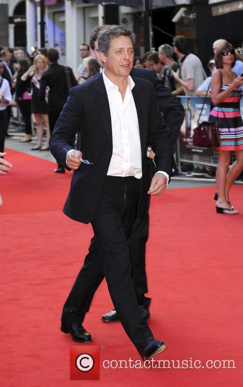 London premiere of 'Alan Partridge: Alpha Papa'
