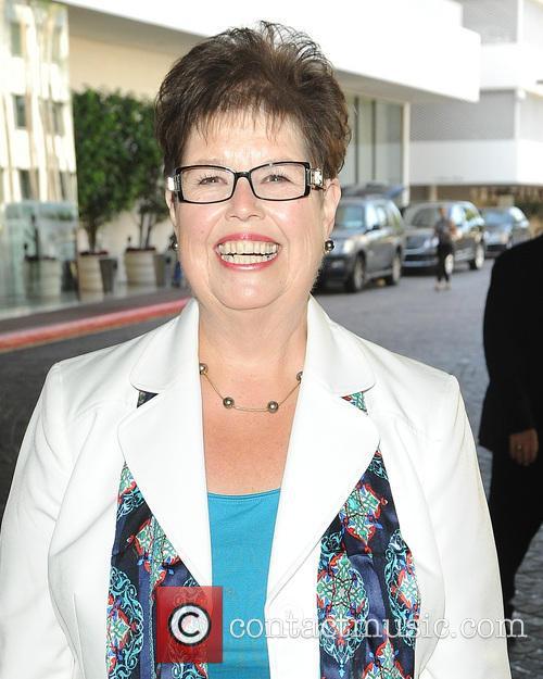 Debbie Macomber 2