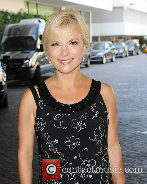 Teryl Rothery 3