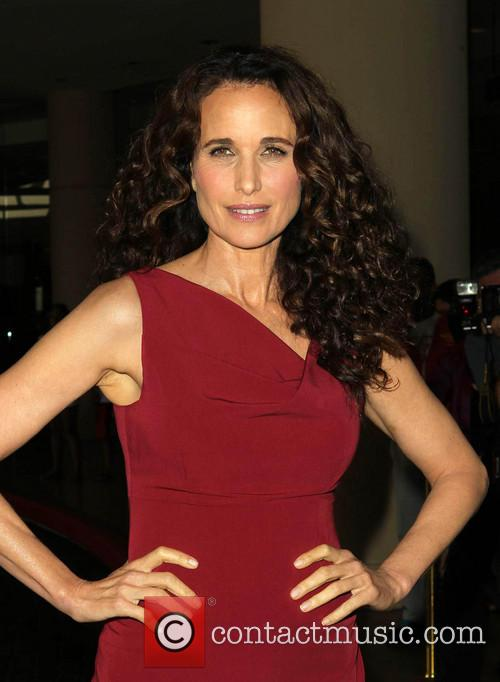 andie macdowell hallmark channel hallmark movie channel 3779525