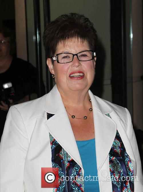 Debbie Macomber 3