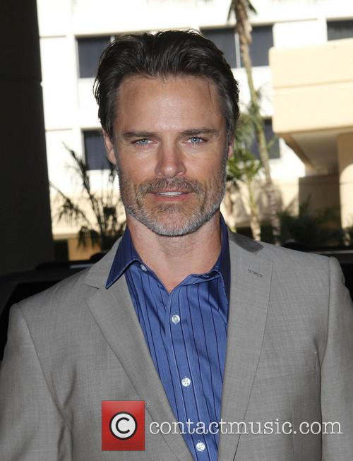 Dylan Neal 1