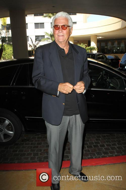 James Brolin 3