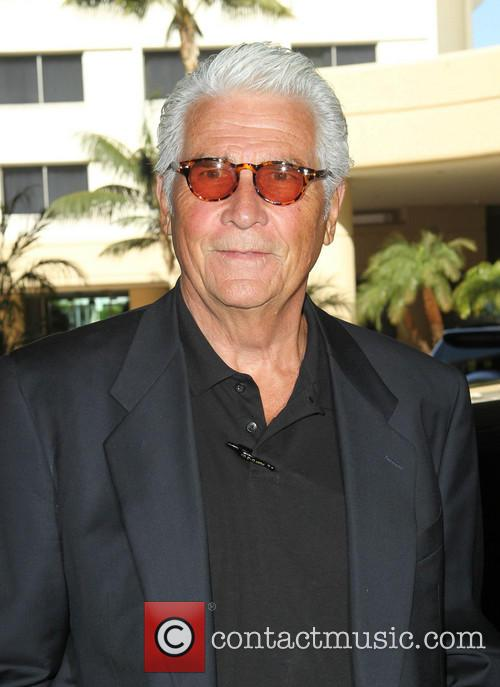 James Brolin 4