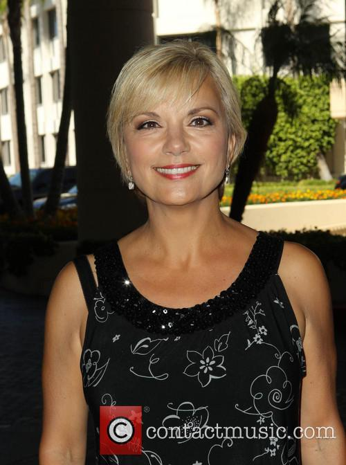Teryl Rothery 5