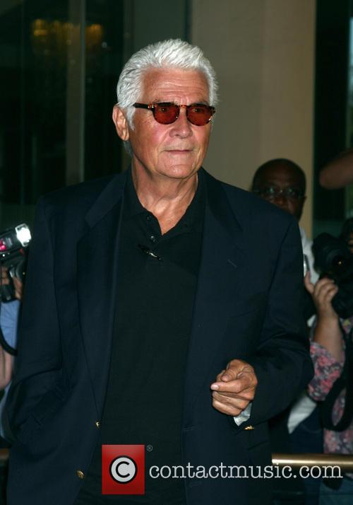 James Brolin 5