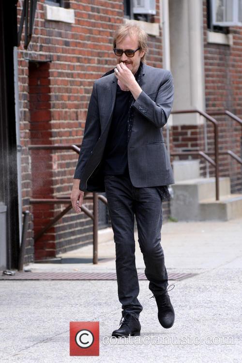 Rhys Ifans 5