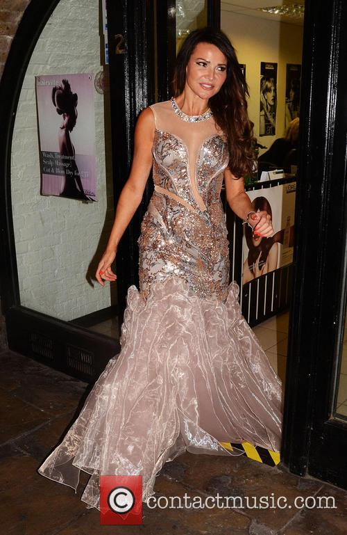 lizzie cundy wag the musical 3779960