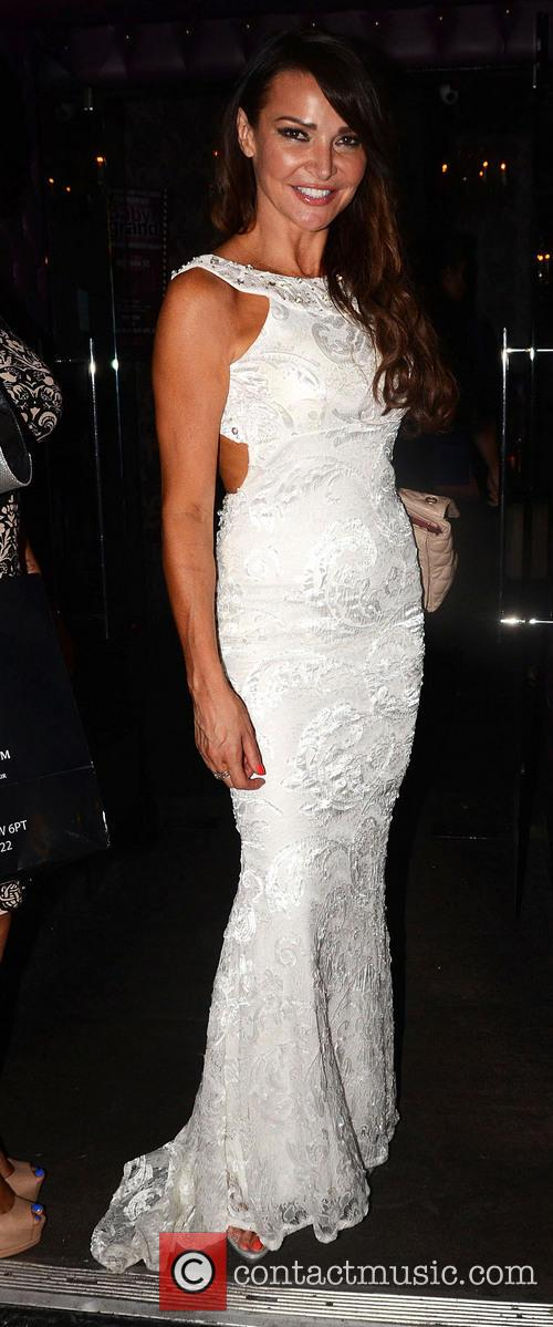 lizzie cundy wag the musical 3779973