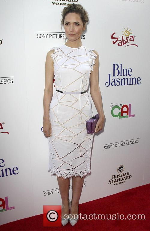 Rose Byrne 2