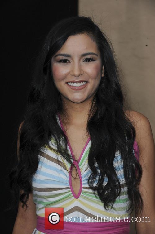 Emily Rios 1