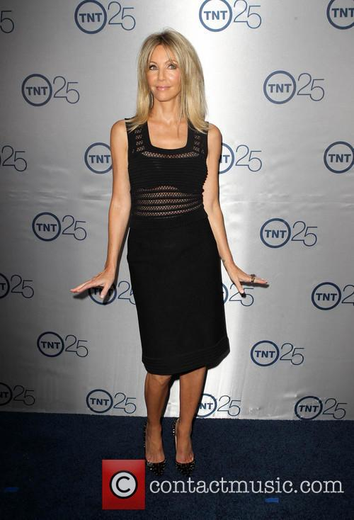 Heather Locklear 2
