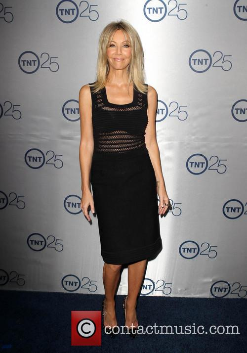 Heather Locklear 3